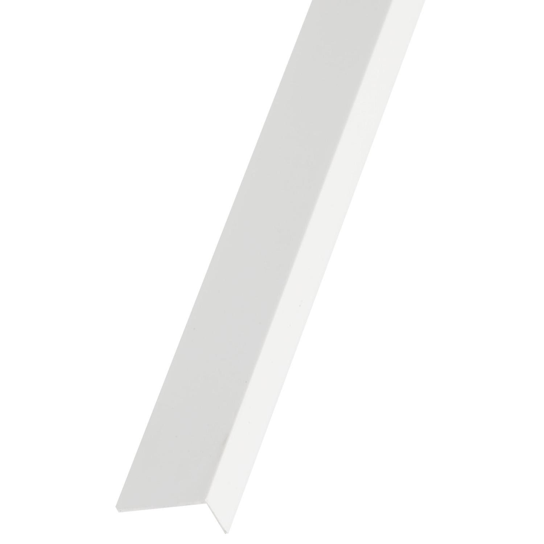 Арочный уголок пвх гибкий фото