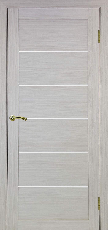 Цвет беленый дуб фото дверей
