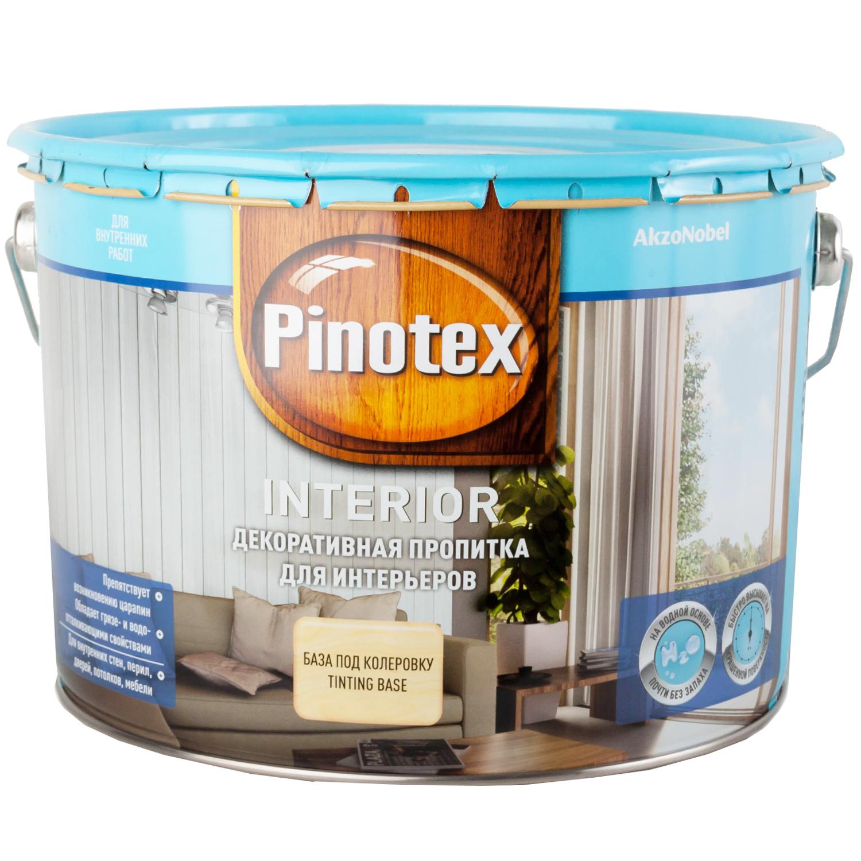 компания пинотекс интериор цвета фото для собачек