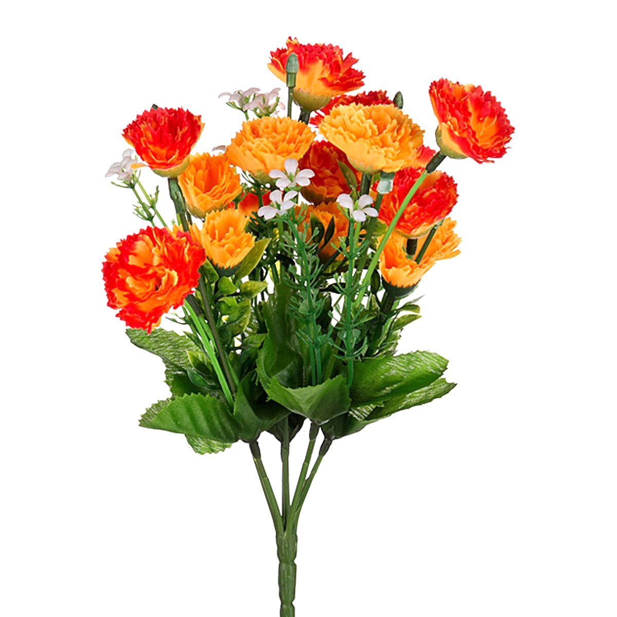 Купить Искусственные Цветы В Спб Интернет Магазине