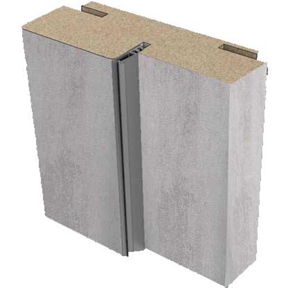 бетон flex