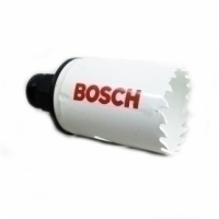 КОРОНКА HSS-CO ПИЛ.30MM NEW BOSCH