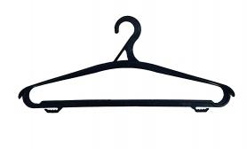 Вешалка для одежды Самшит Z100